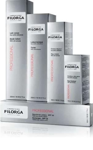 filorga2